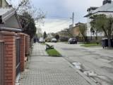 Lublin: Głośne sąsiedztwo przeszkadza mieszkańcom Ponikwody. - Narodowość nie ma tu żadnego znaczenia - zastrzegają