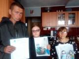 Rodzice z Kielc chcą odzyskać dziecko. Maleńka Patrycja czeka w szpitalu. O jej losie zdecyduje sąd