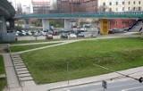 Przedłużony przetarg na projekt parkingowca. Pozostaje wiele pytań bez odpowiedzi