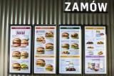 Max Premium Burgers otwiera kolejny lokal w Warszawie. Tym razem, w samym centrum