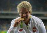 Najbardziej utytułowani polscy olimpijczycy. Kto zdobył najwięcej medali? Najlepsi z najlepszych na letnich igrzyskach [ZDJĘCIA]
