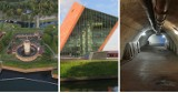 Muzea i skanseny w północnej Polsce! Oto miejsca idealne na jednodniową wycieczkę. Lista ciekawych atrakcji