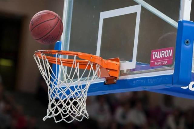 Nowy sponsor Legii Warszawa. Grupa Waryński kolejny rok z koszykarzami