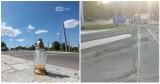 Koniec śledztwa ws. tragicznego wypadku na Rondzie Olszewskiego. Jest akt oskarżenia