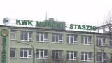 Tragedia w kopalni Murcki-Staszic w Katowicach. Nie żyje dwóch górników AKTUALIZACJA