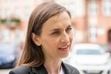 Zakaz reklamowania mięsa i mleka? Takie zmiany proponuje europosłanka Sylwia Spurek