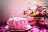 Te torty urodzinowe tworzą chełmscy cukiernicy. Niektóre wyglądają jak dzieła sztuki. Zobacz zdjęcia