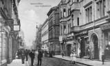 Oto Inowrocław na historycznych zdjęciach. Poznajecie te miejsca?