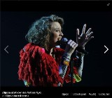 Natalia Nykiel w finale The Voice of Poland 2! [YOUTUBE]