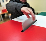 Kto stanie do boju o burmistrzowskie i wójtowskie stołki w powiecie lublinieckim? Wszystko już jasne [ZDJĘCIA]