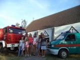 W Gostchorzu mieszkańcy zbierają pieniądze, aby wyremontować lokalny kościół (ZDJĘCIA)