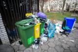 Miasto przestanie odbierać śmieci. Od 1 sierpnia wchodzą nowe zasady