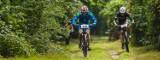 Jaworzno: 25. Wyścig Rowerów Górskich. Ruszyły zapisy