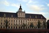 Najlepsze uczelnie w Polsce. Zobacz najnowszy ranking Perspektywy 2020