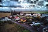 Pleszew. To jedna z najbardziej ekologicznych miejscowości w gminie Pleszew