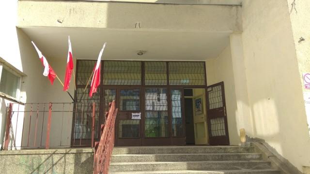 Wybory do rad dzielnic 2019 w Gdyni. Głosowanie w niedzielę 31.03.2019 roku do godz. 21