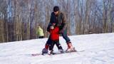 Dolny Śląsk. Dokąd pojechać na narty w ten weekend? Zobacz!