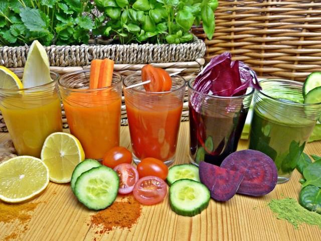 Co jeść, aby wzmocnić układ odpornościowy? Sprawdź, które produkty spożywcze skutecznie obronią organizm przed wirusami.  Kliknij dalej