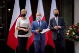 Tyski SportArt wyróżniony nagrodą Teraz Polska. Żłobki i przedszkola ruszają z kolejnym eko projektem dla najmłodszych