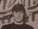Nie żyje Ryszard Czapnik, były piłkarz RKS Lechii Tomaszów Maz. Znamy datę pogrzebu