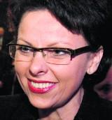 Małgorzata Handzlik o polskiej prezydencji w UE