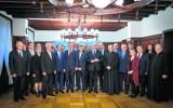 Prezydent RP Andrzej Duda w Pleszewie [KOMENTARZE]