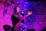 Koncert duetu Rogala/Kądziela rozpocznie cykl Old Town Jazz 2013