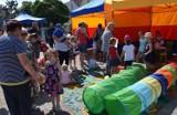 Dzień Dziecka pełen wrażeń. Zobaczcie co szykuje się w Łomży z okazji święta maluchów