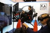 Targi Biznes Expo w Katowicach: Te innowacje zmienią nasze życie. Zobaczcie [ZDJĘCIA]