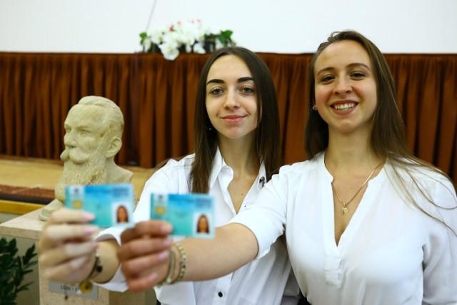 Uroczysta inauguracja roku akademickiego na UJK w Piotrkowie połączona z obchodami 40-lecia filii