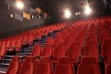 We Wrocławiu otwiera się kino IMAX. W galerii handlowej Wroclavia [ZDJĘCIA, FILM]