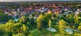 Budżet Obywatelski w Pyskowicach. Siedem projektów przeszło weryfikację. Głosowanie rozpocznie się w sierpniu