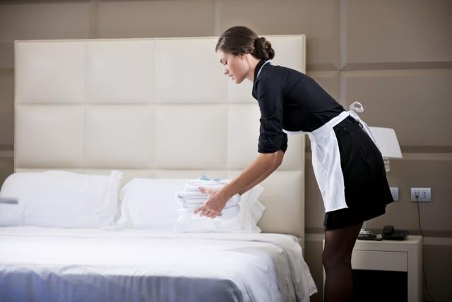 Reklamowane jako bezpieczna inwestycja apart- i condohotele łatwo mogą wpędzić inwestora w długi.