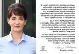 Koronawirus. Prezydent Jastrzębia-Zdroju zamyka urząd miasta dla mieszkańców