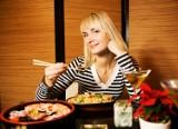 Top Takeaway - Najlepsze Restauracje. Znamy zwycięzcę plebiscytu