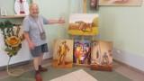 Sybirak Czesław Herba: Staram się jak mogę, żeby tylko istnieć [ZDJĘCIA]