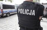 Zabrze: pijany Ukrainiec zatrzymany na drodze. Miał ponad 2 promile