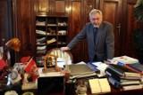 Rzeczniczka Jacka Majchrowskiego: prezydent chce zaszczepić się przeciw COVID-19. Na razie czeka na badania