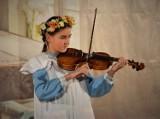 Zbąszyń: Protokół z obrad jury konkursu na Najlepszego Młodego Muzyka Ludowego 46. Biesiady Koźlarskiej w Zbąszyniu
