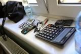 Matura próbna matematyka rozszerzona Operon 2018