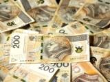 Tarcza finansowa dla firm w powiatach regionu [RANKING]
