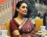 Co Monika Kapil Mohta, ambasador Indii, robiła w Toruniu?