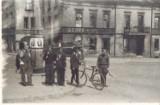 Lata 30. i 40. XX wieku w Żorach. Zobaczcie ARCHIWALNE ZDJĘCIA