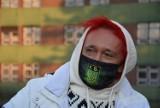 Michał Wiśniewski z żużlowcami ROW Rybnik będzie zbierał ubrania by pomóc 8-miesięcznej Oliwce