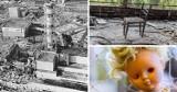 Wybuch w Czarnobylu - ze śląskiej perspektywy. Wszyscy byliśmy jak odpady nuklearne. Mija 35. rocznica tragedii