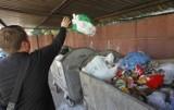 Goleniów utonie w śmieciach? Wiceburmistrz Banach czeka na ruch radnych