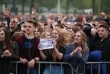 Oto, jak bawili się studenci na Juweneliach we Wrocławiu. Zobacz zdjęcia!