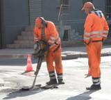 Drogi Żory: W tym roku nie mamy co liczyć na budowę nowych, kluczowych dróg