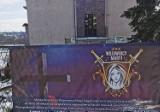 Wojownicy Maryi w Żaganiu! Z kim chcą wojować? Kto jest ich wrogiem?