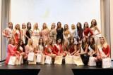 One powalczą o tytuł Miss Polonia 2020. Gala już w poniedziałek w Łodzi. Zobaczcie zdjęcia pięknych kandydatek